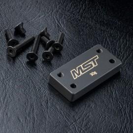 MST Balancing weights 30g