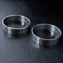 Wheel weighting ring (2)