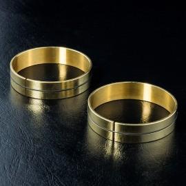 Wheel weighting ring (heavy) (2)