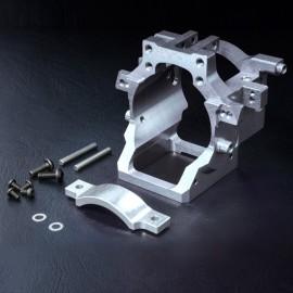 FXX Alum. motor mount set