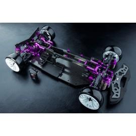 MST RMX-D VIP 2WD