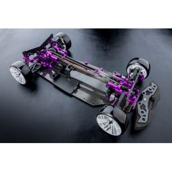 MST RMX-D VIP 4WD