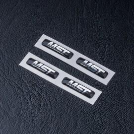 MST PU Sticker (4)