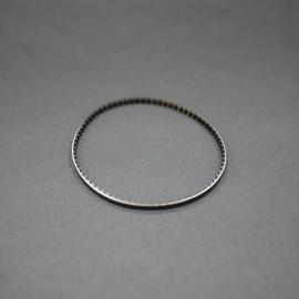 Drive belt 228 3.0mm (Japan)