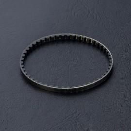 Drive belt 147 3.0mm (Japan)