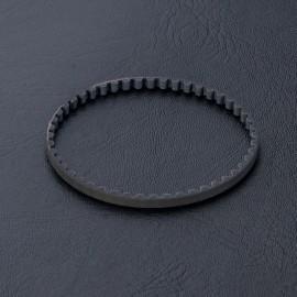 Drive belt 144 3.0mm
