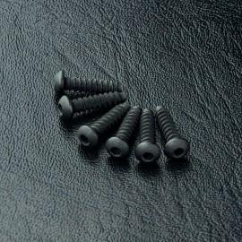 2,6x10 selvskærende skrue (6)
