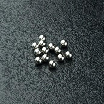 Stålkugle 3mm (13)