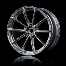 GTR (4)