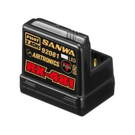 Sanwa RX-481