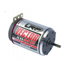 LRP Vector X11 10,5T