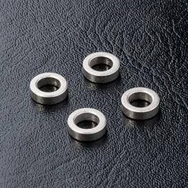 Bearing 5x8 (4)