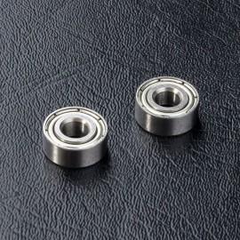 Ball bearing 4x10x4 (2)
