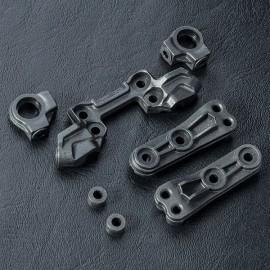 FXX IFS Plastic Parts