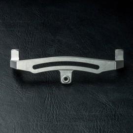 XXX Alum. Curved Steering Rail