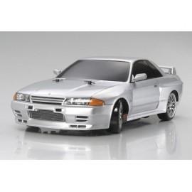 Tamiya Nissan Skyline GT-R (R32)