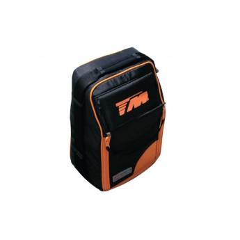 Team Magic Transmitter bag