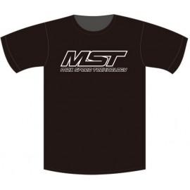 MST T-Shirt