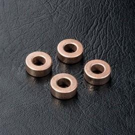 Bearing 5x10x4 (4)