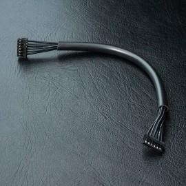 MST Sensor cable