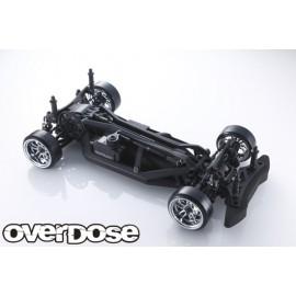 Overdose XEX