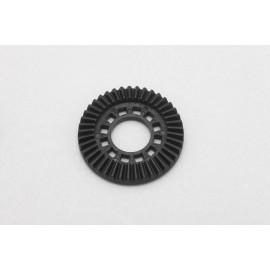 Spool/One-way CS Ring Gear, 0,69