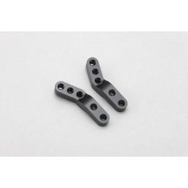 Slide Rack Arm, Alu (2)