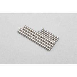 YD-2 Suspension Pin Set