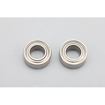 Bearing, 5x10x4mm (2)
