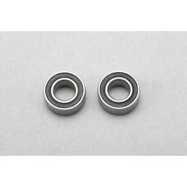 Bearing, 5x10x4mm, Ceramic (2)
