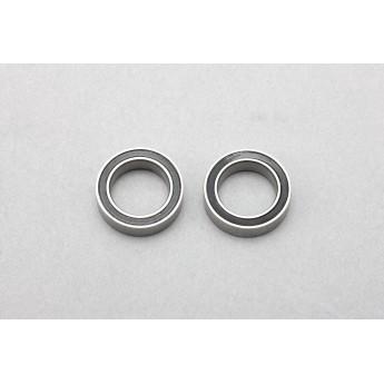 Bearing, 10x15x4, Ceramic (2)