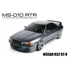 MST MS-01D RTR 2.4Ghz