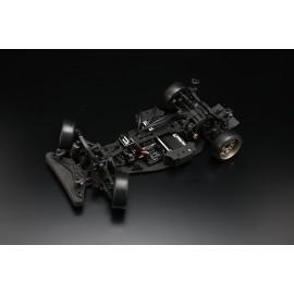 Yokomo YD-2 Plus