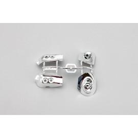 "Lightbuckets for Yokomo Mazda RX-7 FD3S ""RE Amemiya"""