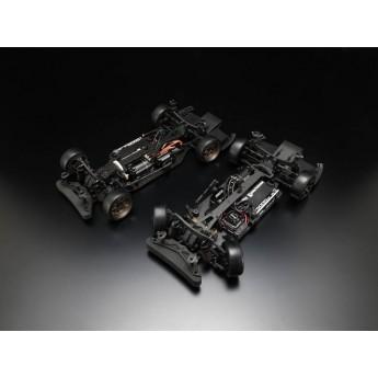 Yokomo MR Conversion Kit for YD-4