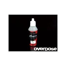 Overdose Mineral Oil, 30wt
