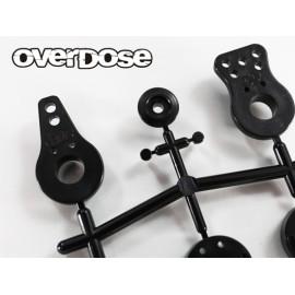 Overdose Servo Saver