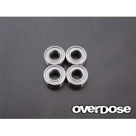 Overdose Bearing, 5x19x4 (2)