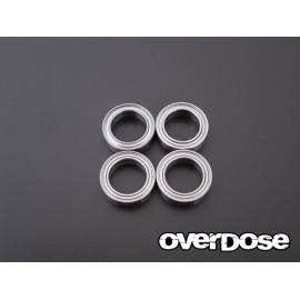 Overdose Bearing, 10x15x4 (2)