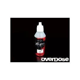 Overdose Mineral Oil, 20wt