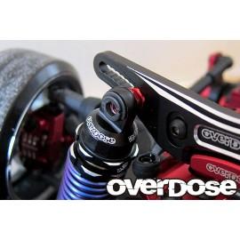 Overdose HG Damper Set spec.2 (4)