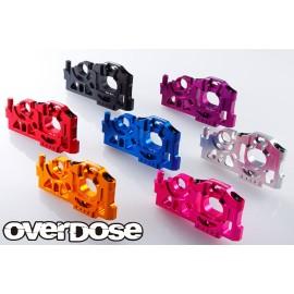 Overdose Motor Mount Type-2 for DP