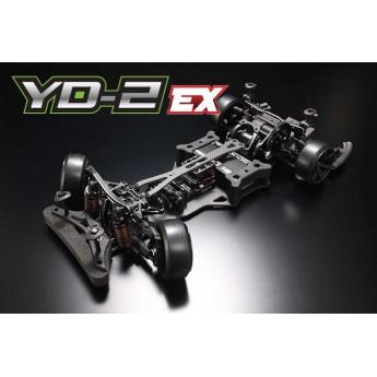 Yokomo YD-2 EX