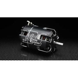 Yokomo Racing Performer D1 Motor