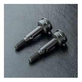 Stub Axle (2)