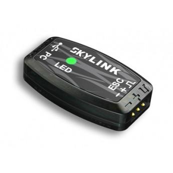 SkyRC Skylink ESC to PC Link
