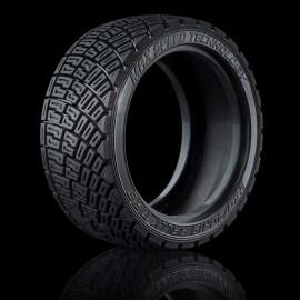 AD Realistic Tire, IR (4)