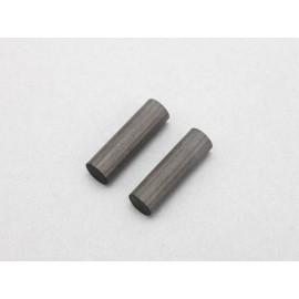 YD-2 Idler Shaft, Carbon