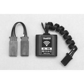 Wi-Fi Modul for BL-PRO4
