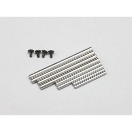 Hinge Pin Set for YD-2